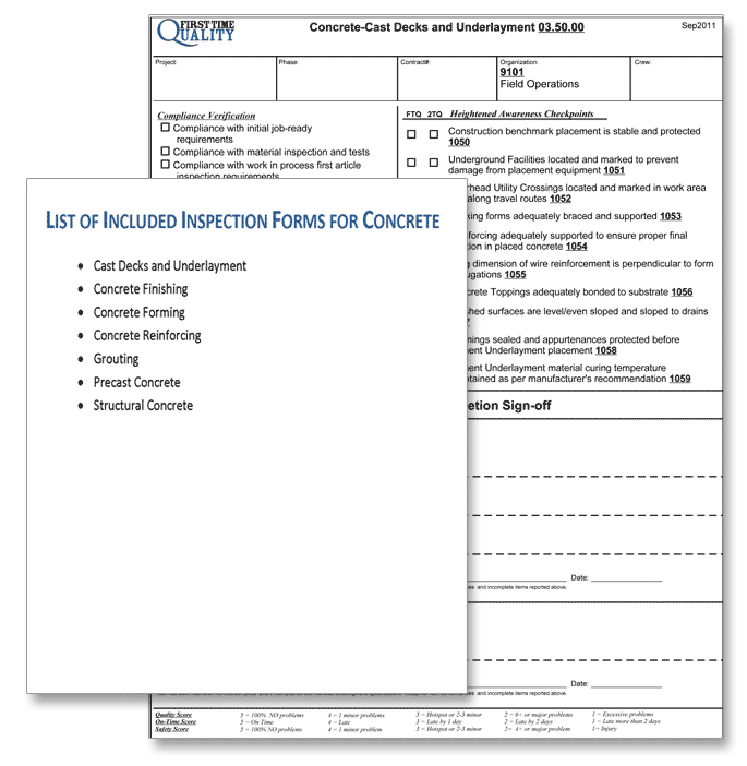 final order form f52 example