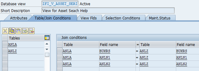 what is join in database with example