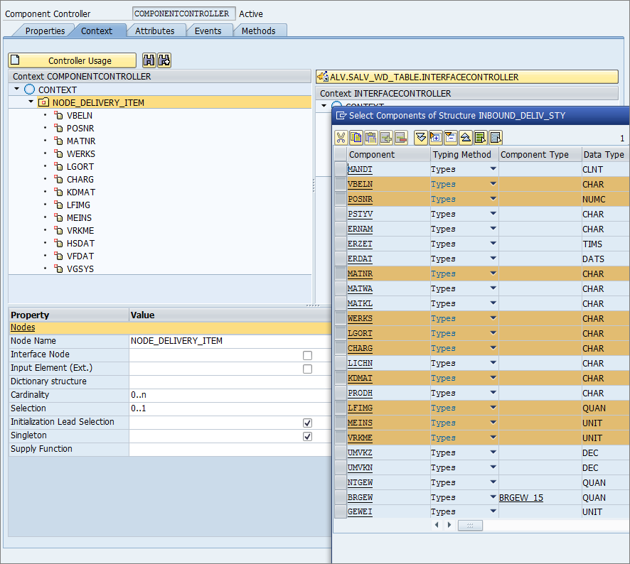 sap bapi_outb_delivery_createnoref example