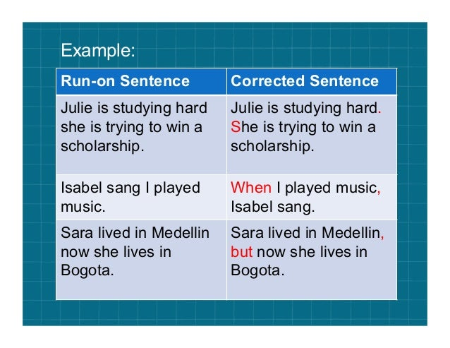 example of interjection used in a sentence