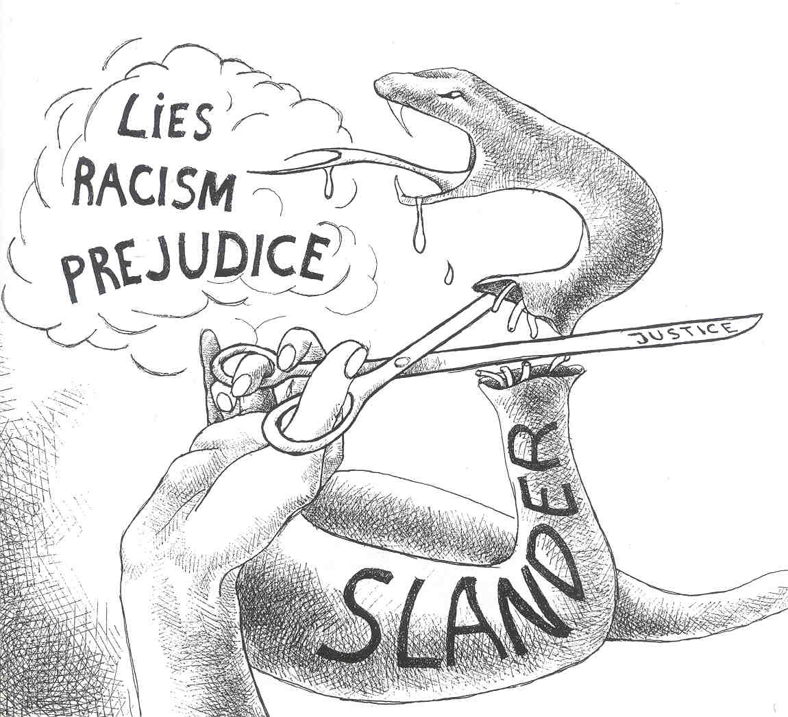 is the holocaust an example of racism