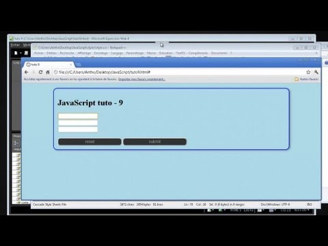jquery show hide multiple div onclick example