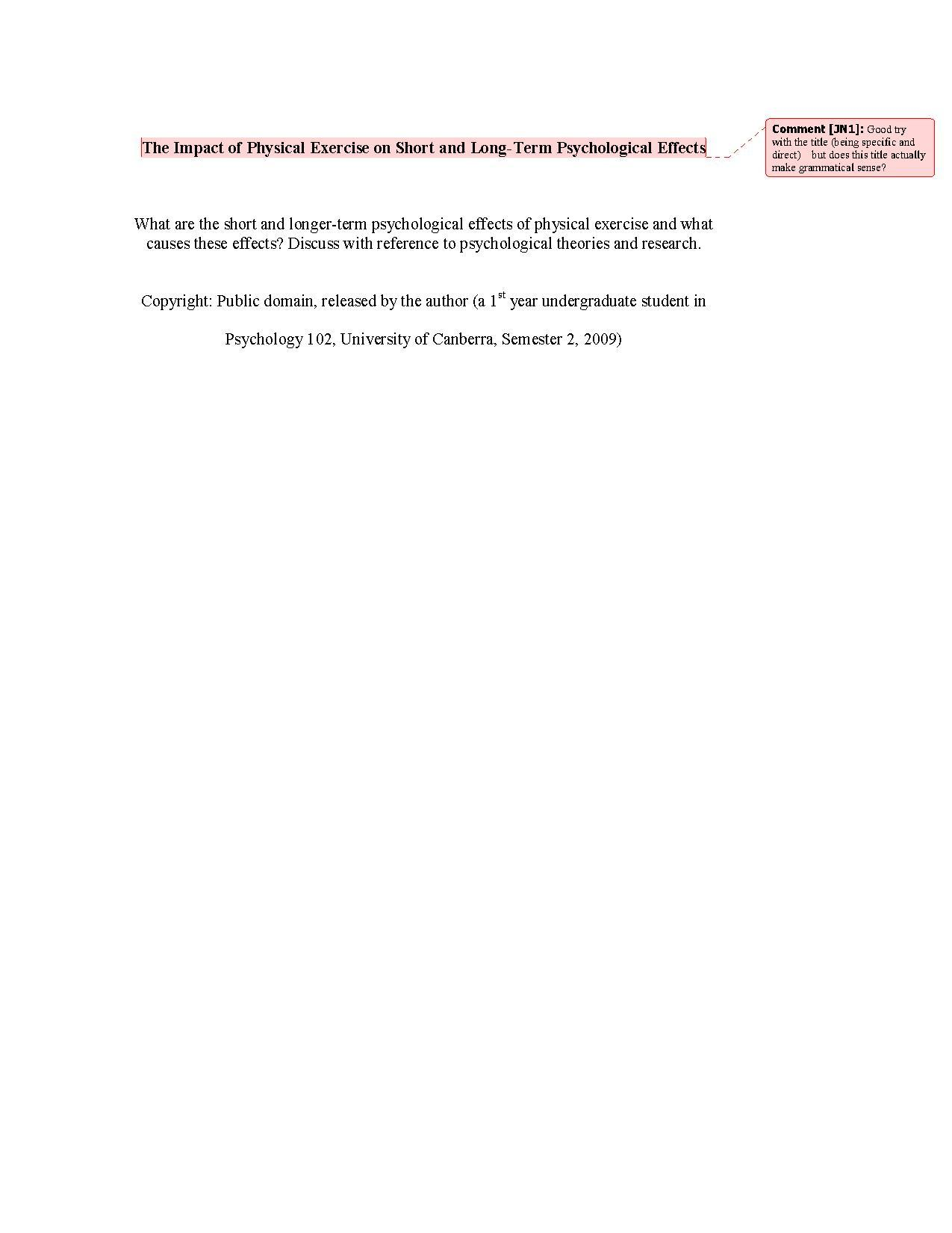 phd thesis proposal example pdf