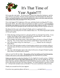 example of christmas letter to sponsor