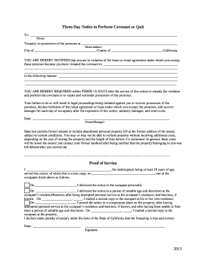 example letter from loan officer to realtor