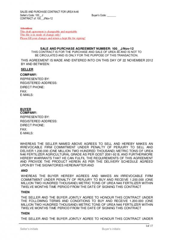 letter example to canada revenue agency with supporting documents