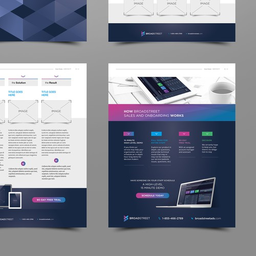 research design example case study