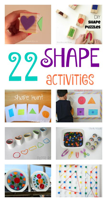formative assessment of fine motor skills example