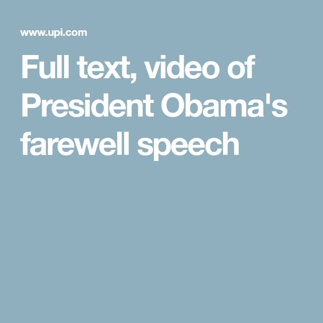 example of farewell speech for friends