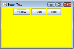 retention annotation example in java