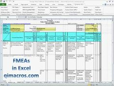 function point analysis software engineering example