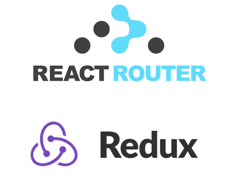 react route example with parameters