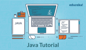 java 9 programming by example your guide to software development