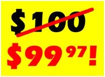 psychological pricing definition and example