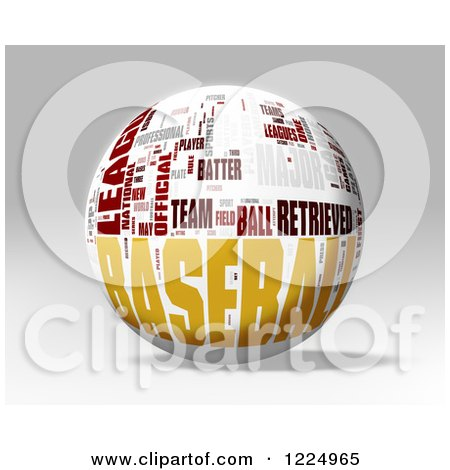 example of the word sphere in science