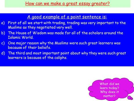 example of an 11 point paragraph