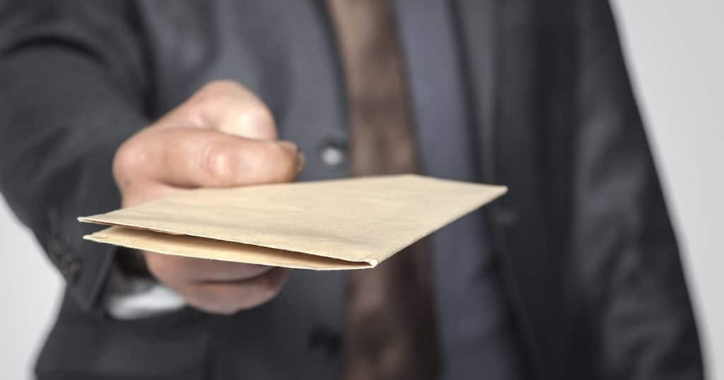 example of legal separation forms