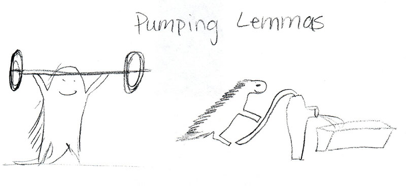 example of lemma in math