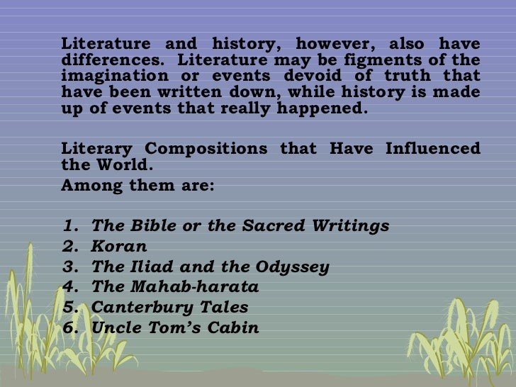 example of short story of japanese literature