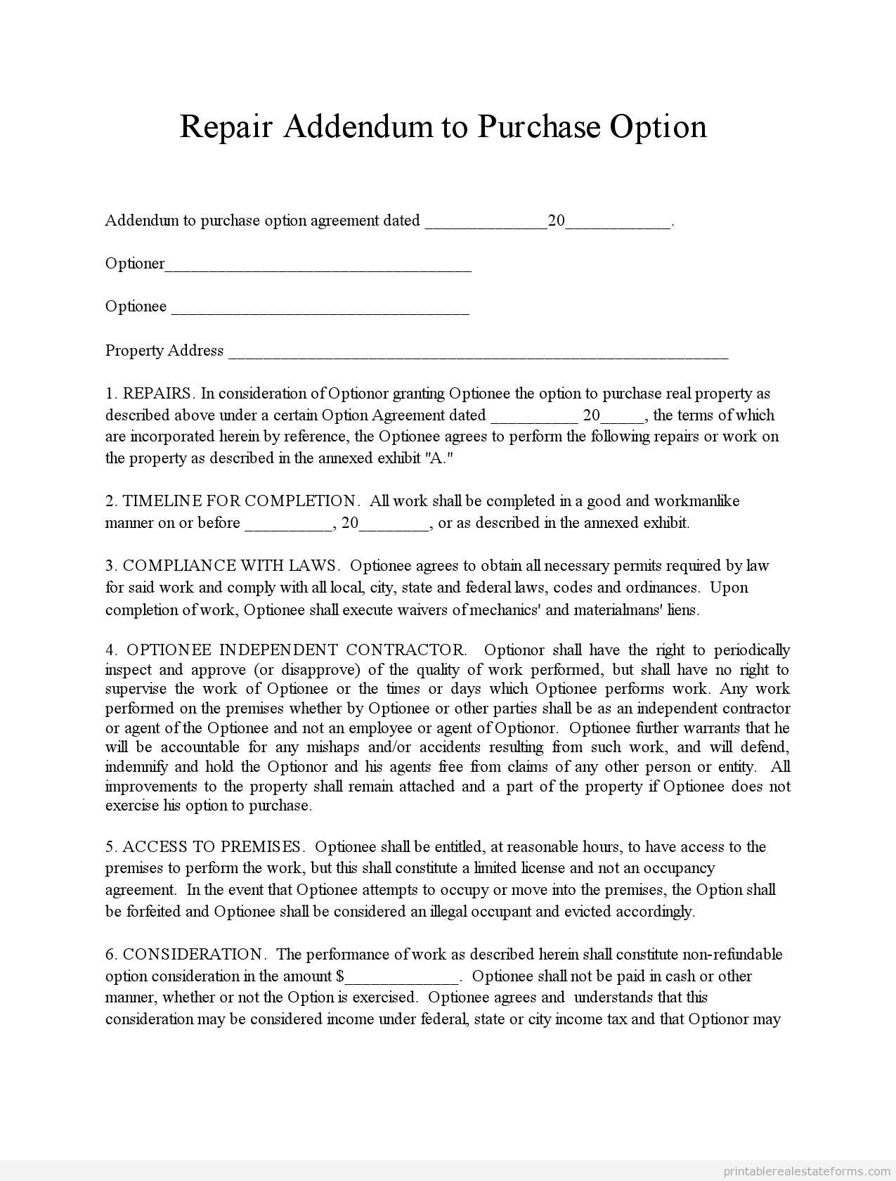 intellectual property clause in employment contract example
