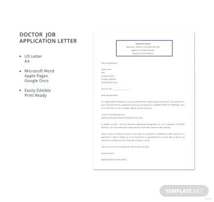 honorary degree nomination letter example