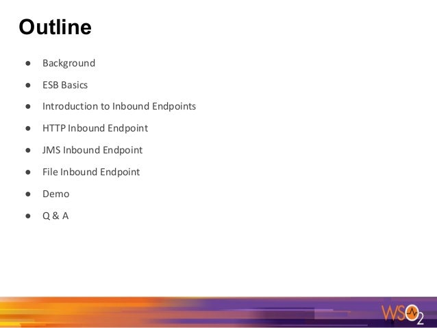 mule jms inbound endpoint example