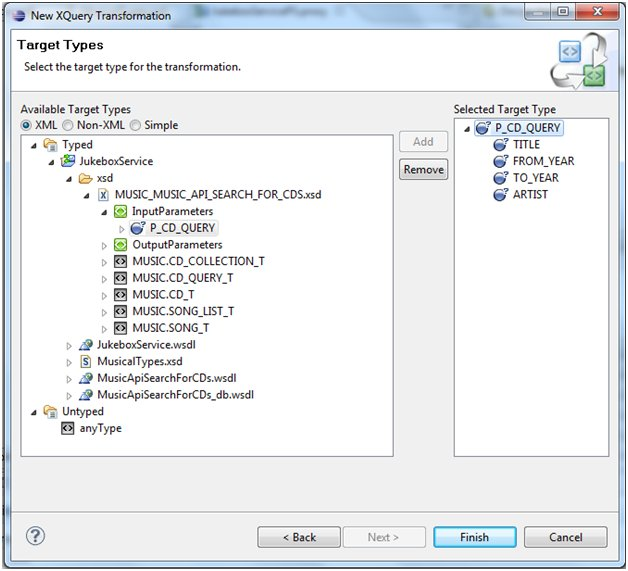oracle pl sql web services example