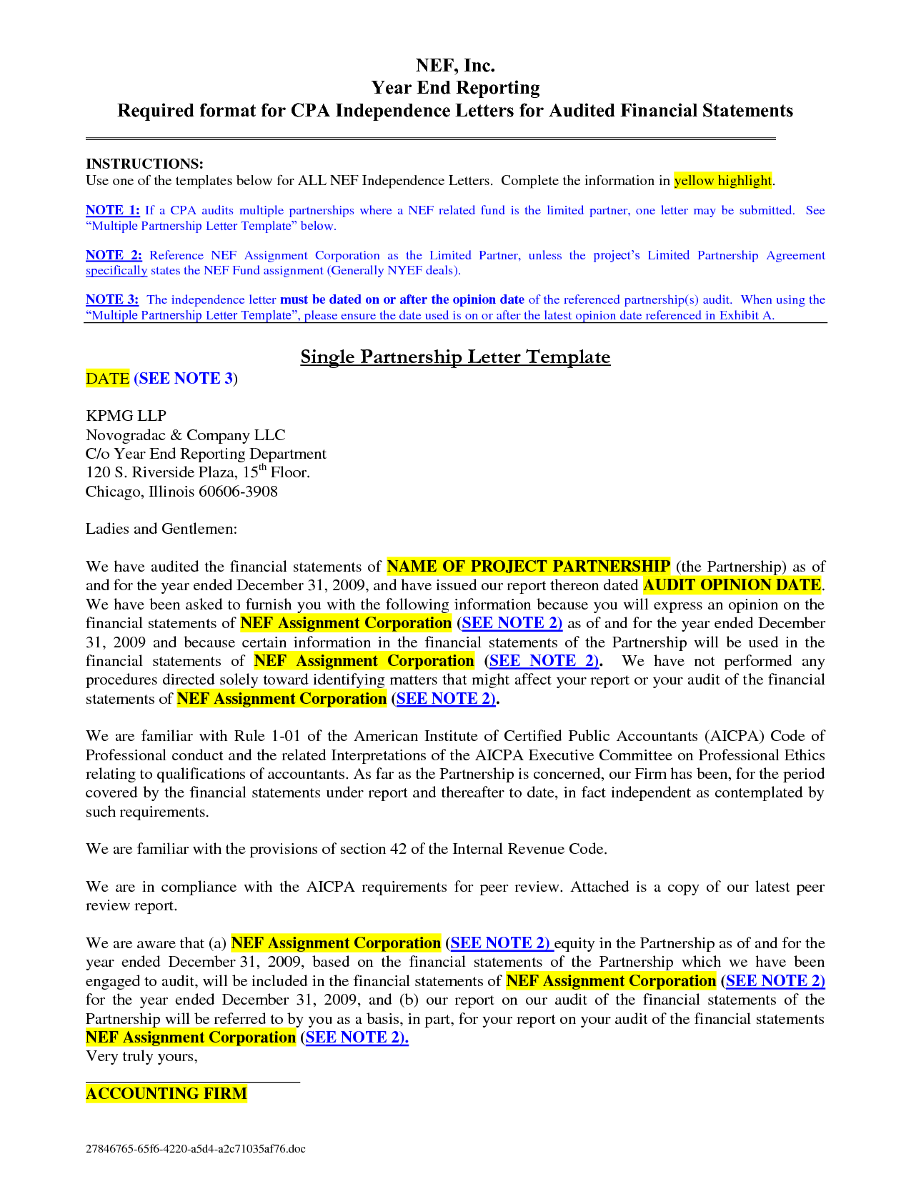 passport references letter example canada