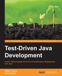 test driven development by example pdf