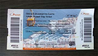 ticket to ride europe station example