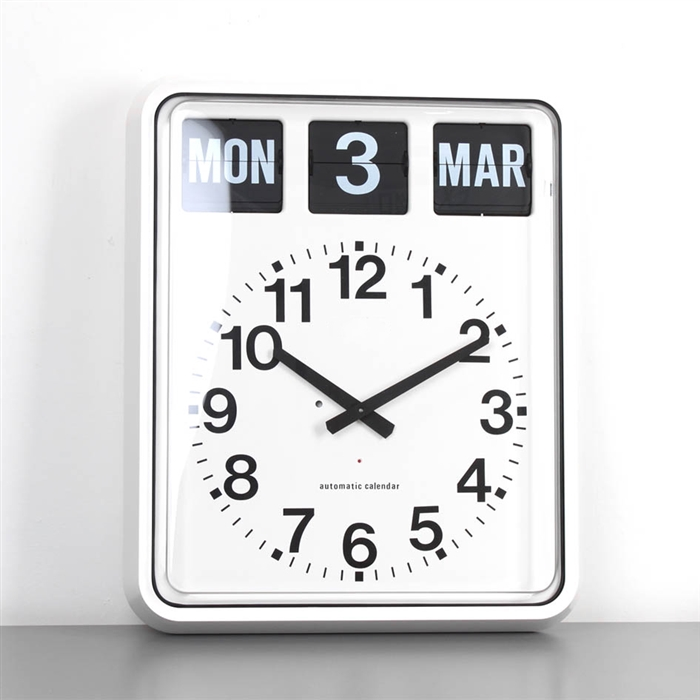 what is clocking in seo with example